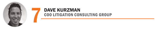 Top 10 Litigation Consulting Tips